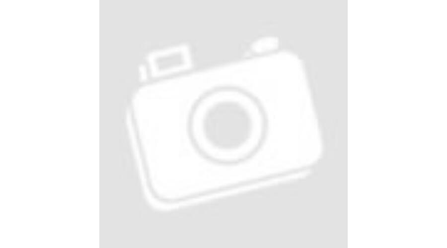 96c775c164b8 Piquadro Aktatáska CA3133X3 - Kék - Férfi Aktatáska